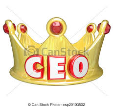 Image result for ceo clipart free