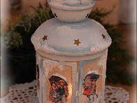 42 Best Decoupage Felinare images   Decoupage, <b>Oil lamps</b>, Diy ...