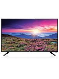 "7% <b>BBK Телевизор 43LEM</b>-<b>1051</b>/<b>FTS2C</b>, 43"", FHD, DVB-T2/S2 (3"