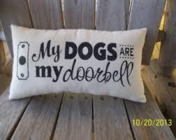 Τι είναι οι σκύλοι μας...