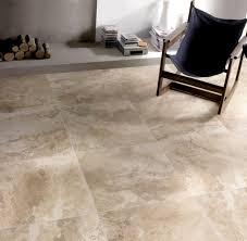 Pavimento Bianco Effetto Marmo : Pastorelli ceramiche edilceramiche di maccanò