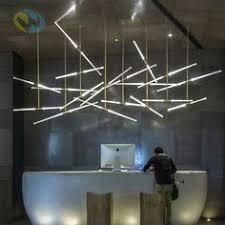 180 Best Share AliExpress images | Pendant lighting, Pendant lamp ...