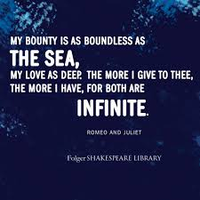 love quotes from romeo and juliet book valentine s day romeo and juliet quotes about love