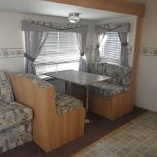 Kitchen Booth Small Kitchen Booth Seating Ideas Kitchen Trends