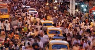 population explosion essaycurrent gd topic for population explosion   group discussion     population explosion