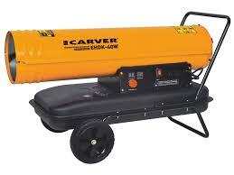 <b>Carver EHDK</b>-<b>40W</b> – <b>пушка тепловая</b> дизельная – купить в ...