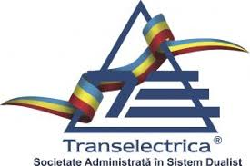 ISGT <b>Europe 2019</b> – <b>New</b> Businesses for Energy Transition