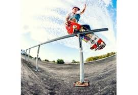 Image result for skateboarding
