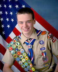 Eagle Scout Logo 1000 Images About Eagle Scout On Pinterest Eagle Scout Cake