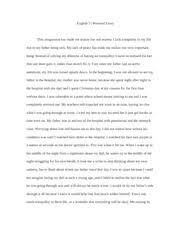 shakespeare in brave new world essay   shakespeare in brave new world pages personal life experience essay