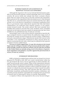 Resume Examples Thesis Paper Proposal Example Resume Examples Conclusion And Recommendation Thesis Pdfeports