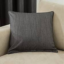 <b>Cushion Covers</b> | Sofa <b>Cushion Covers</b> | Dunelm