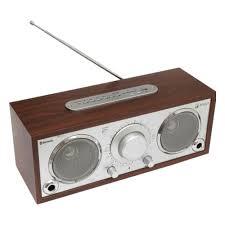 <b>Радиоприемник</b> БЗРП <b>РП</b>-<b>321</b> — купить в интернет-магазине ...