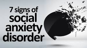 anxiety disorder essay social generalized anxiety disorder millicent rogers museum