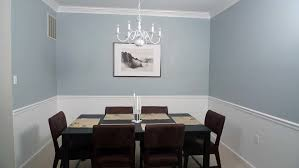 For A Dining Room Good Dining Room Colors At Alemce Home Interior Design