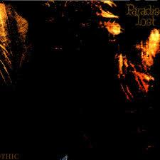 <b>Paradise Lost</b>: <b>Gothic</b> - Music on Google Play