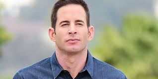 Tarek El Moussa Introduced Girlfriend Heather Rae Young To His Kids