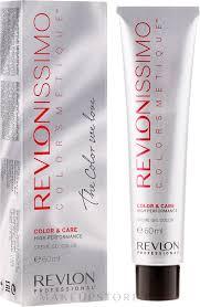 <b>Revlon</b> Professional <b>Revlonissimo</b> Colorsmetique - <b>Крем</b>-<b>краска</b> ...