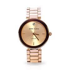 <b>Часы Anne Klein</b> — купить в ювелирном интернет-магазине 585 ...
