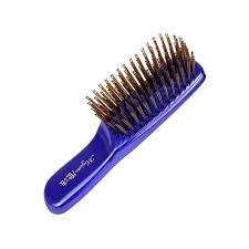 Купить <b>расческу</b> для укладки <b>волос</b> в интернет-магазине ...