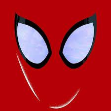 <b>Spiderman Into</b> the Spiderverse <b>OST</b> Soundtrack (2018) <b>on</b> Spotify