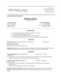 critical care nurse resume recipe for the perfect intensive care critical care nurse resume