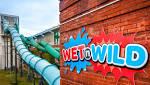 Wet 'n' Wild water park in North Shields to close for winter