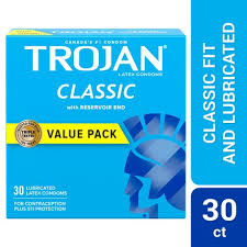 Condoms | Walmart Canada