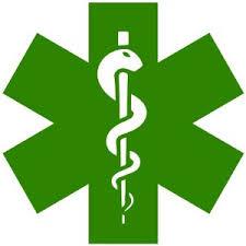 medical symbol的圖片搜尋結果