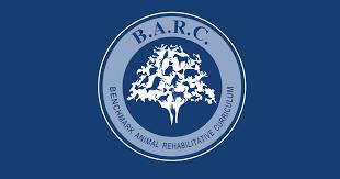 Animal Cruelty Classes | B.A.R.C. Course Topics