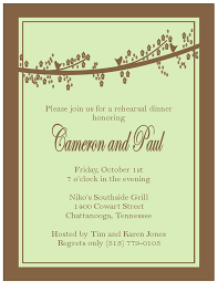 wedding rehearsal dinner invitation templates hd fancy wedding rehearsal dinner invitation templates 82 on wedding rehearsal dinner invitation templates