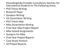 Phd thesis editing uk   Custom professional written essay service sasek cf