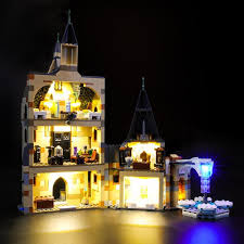 "LED Light Kit for Lego <b>Harry Potter</b> Sets | Lightailing – Tagged ""<b>New</b> ..."