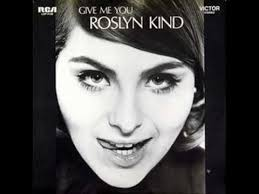 Image result for roslyn kind