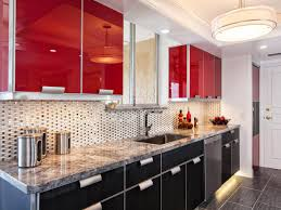 Kitchens Colors Best Colors To Paint A Kitchen Pictures Ideas From Hgtv Hgtv