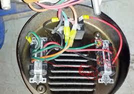 nema l p plug wiring diagram wiring diagram and hernes nema l14 30p wiring diagram electronic circuit