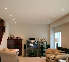 lighting design living room. outstanding living room lighting ideas uk lights table lamps home depot design