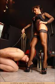 60 best Female Domination images on Pinterest