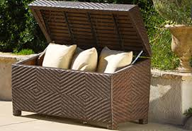 deck boxes balcony furniture