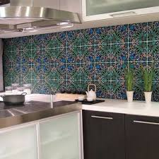 kitchen wall tiles design kitchen wall tiles image contemporary tile design magazine for kitchen wall tile designs kitchen wall