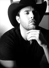 Christopher Alan (Chris) Young (born June 12, 1985 in Murfreesboro, Tennessee) is an American country music artist. In 2006, he was declared the winner of ... - CHRIS_YOUNG4f4991d52ec7e