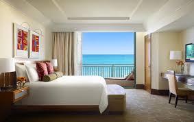 bedroom suite incredible blue