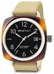 Наручные <b>часы BRISTON</b> 13240.SA.T.1.NK — купить по выгодной ...