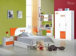 stylish boys bedroom furniture carldrogo for children bedroom sets boys bedroom kids furniture