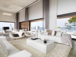 beautiful houses pure white interior design beautiful houses interior