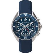 отзывов о товаре Мужские <b>часы</b> Nautica NAPNWP001