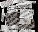 Whiskey in the Jar [2 Tracks Vertigo]