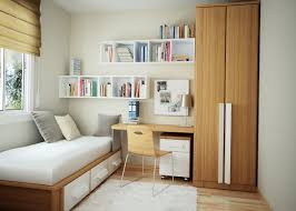 diy furniture ideas bedroom furniture diy