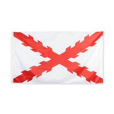 Online Shop Jisper Store <b>60*90cm 90*150cm</b> 120*180cm Flag of ...