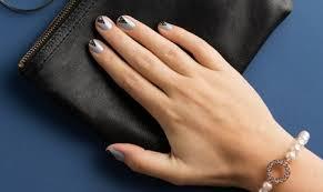 <b>Кусачки для ногтей</b> (41548) Уход за ногтями – Макияж | Oriflame ...